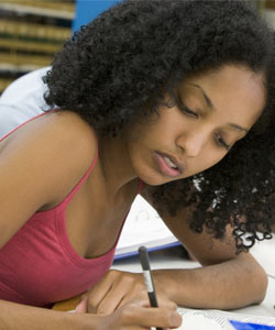 FinancialAid3 How to help your child prepare for<br>education beyond high school