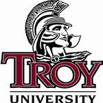 Troy State University Room And Board With Financial Aid
