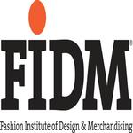 Fidm Fashion Institute Of Design Merchandising San Diego Admissions And Enrollment