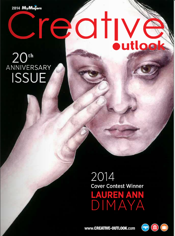 Creative 2014