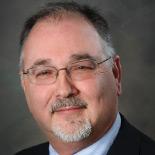 Dr. Randy McPherson
