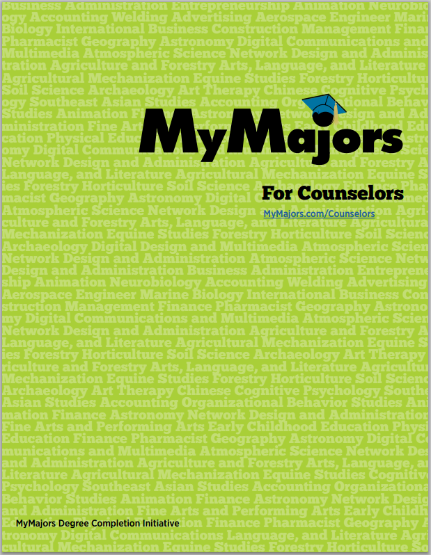 Counselor Brochure 1