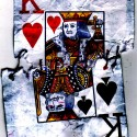 KING CARD1edit2 copy700wid 125x125 2012 Cover Contest