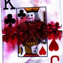 king jackedit2 copy700wid 125x125 2012 Cover Contest