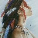 native girl 125x125 2012 Cover Contest