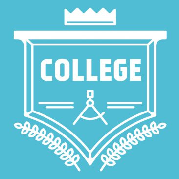 Art College Vs. University