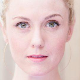 Charlotte Kate Fox, Santa Fe University of Art and Design