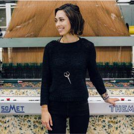 Rachel Snack, School of the Art Institute of Chicago