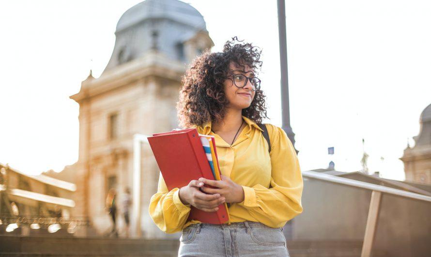Is Honors Studies a Major?