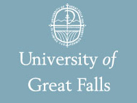 University of Great Falls offers two <br>opportunities for Full Tuition Scholarships!
