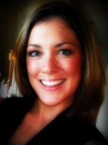 Andrea profile pic 223x300 Introducing Advisor Andrea!