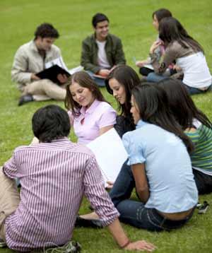 FASFA, Grants, The KEES Program And Financial Aid