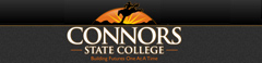 Connors State University