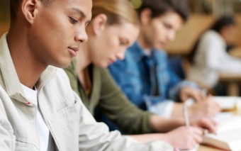 10 Tips for taking the SAT or ACT