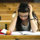 What to do if you don't know what to major in