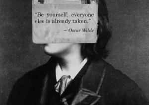 College + Bilbo = Wisdom?