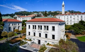 Top FIVE Colleges and WHY