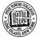 five towns logo
