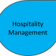Hospitality Management Major #MajorMonday