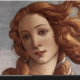 Art History Majors: 500 Years of Female Portraits