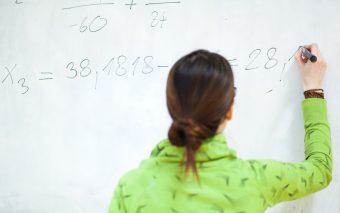 Secondary Education – Major Description #MajorMonday