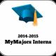 Alyssa Wilson – 2014 MyMajors Intern