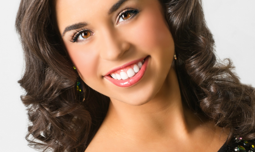Marina Paige – 2014 MyMajors Intern
