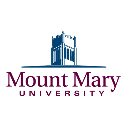 MMU_Logo_Center_Color