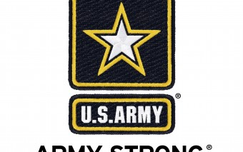 Army ROTC – With Strength Comes Responsibility