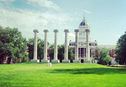 Tips for Campus Tours