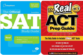 5 Steps to Push Your Test Prep into Gear