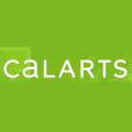 CALARTS