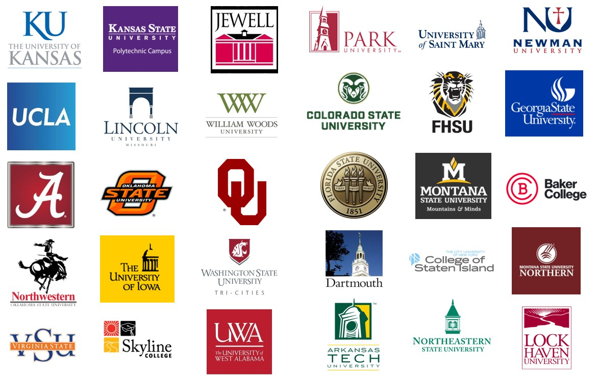 choosing a college major for love or for the money